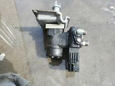 John Deere Steering Column Pump Valve hydraulic cab drive AH233663 157B4078