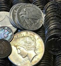 US Coin Estate Grab Bag * 20 US Coins * W/ Silver Proof & BU Coins * GREAT GIFT