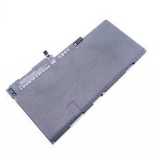 New listing Cm03Xl battery for Hp EliteBook 840 845 850 740 745 750 G1 G2 Series 717376-001