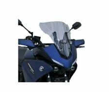 Carenados y carrocería Ermax para motos Yamaha