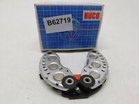 Rectifier Alternator Huco For Peugeot 306 806 139673