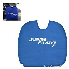 Cover For Jump N Carry Starter Models JNC660 JNC4000 JNCXF Nylon Bag Automotive