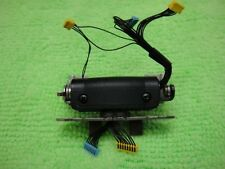 GENUINE CANON POWERSHOT G5 LCD HANGER FOR PART/REPAIR