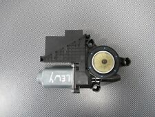 Original Skoda Fabia 6Y Fensterhebermotor + Türsteuergerät VR 6Y1959802