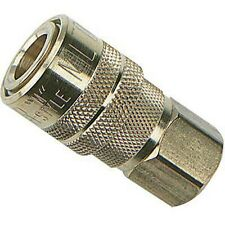 Milton S718 M Style 3/8 Female NPT Coupler
