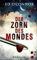 *~  Der ZORN des MONDES - Ed O'CONNOR    tb