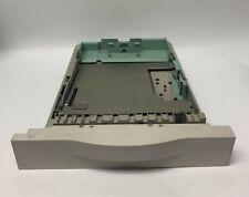 Genuine HP LaserJet 5P 6P RB1-6377 Z1 250 Sheet Paper Tray
