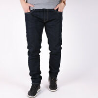 Pepe Jeans Hatch Slim fit Herren low rise Indigo blau Jeans 40/34