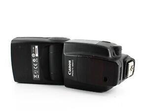 Canon 580EX II Speedlite (SKU:1144641)
