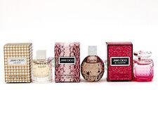 Jimmy Choo Eau de Parfum Blossom illicit Collection Women Edp Perfume Fragrances