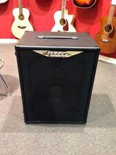 Ashdown Cabinet Guitar Amplifiers