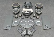 AUDI A5 S5 8T Coupe Bang & Olufsen B&O Soundsystem Lautsprecher Verstärker cover