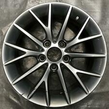 1 Orig BMW Alufelge Styling 380 7Jx17 ET40 6796205 1er F20 F21 2er F22 BM152