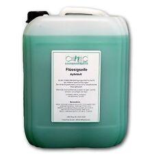 ChemTec Flüssigseife Apfelduft 10 Liter  sehr ergiebig ***ANGEBOT***