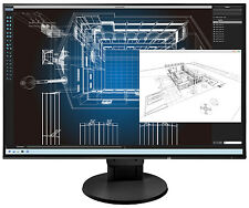 IPS LCD Computer-Monitore mit USB 3.0 ohne Angebotspaket