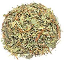 Womens Care Tea Blend Herbal Infusion Femenina Value Pack  (120g)