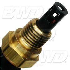 Air Charge Temperature Sensor BWD WT2000