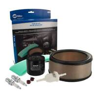 Miller 230015 Tune-Up Filter Kit Kohler CH23