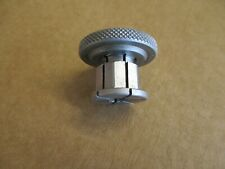 CAMPAGNOLO SELF EXTRACTING CRANK BOLT TOOL NOS.