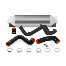 Mishimoto Intercooler & Hard Pipe Kit - fits Focus RS MK3 2.3L EcoBoost - Silver