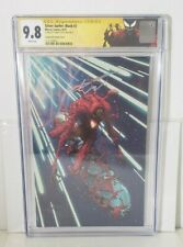 Silver Surfer Black 2 (2019 MARVEL / SDCC)[1ST APP. OF VOID KNIGHT] SS CGC 9.8!