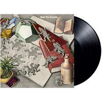 "Mott the Hoople : Mott the Hoople VINYL 12"" Album (2019) ***NEW*** Amazing Value"