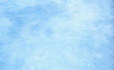 Infinity Canvas Hintergrund 2,74x6,09m Blue Skies von Savage, USA