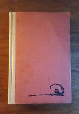 Authors and Others, Anice Page Cooper, 1927, 1st Edition. Illustrated