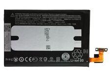 Original HTC One M8 Akku Batterie Battery B0P6B100 Li-Ion Polymer 2600 mAh