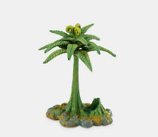 TREE FERN #301529 Authentic Prehistoric Plant~Diorama~Free Ship/USA w/$25+Safari