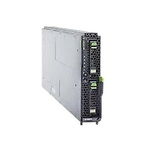 Fujitsu Primergy PY BX920 S2 Blade Server
