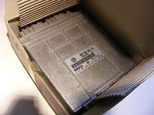 VW PASSAT Turbo Diesel 96-97 TDI B4 ECM ECU COMPUTER 028906021FA 0281001580