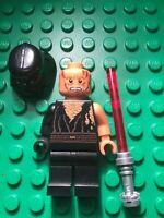LEGO® Star Wars™ Figur Anakin Skywalker Set 8096