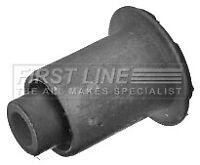 First Line FSK6332 Suspension Control/Wishbone/Arm Bushing/Mount DOBLO
