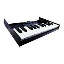 Roland Boutique K-25M Portable Keyboard for Roland Boutique Modules, 25 Keys, 3