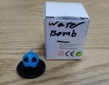 Krosmaster Water Bomb token miniature in box
