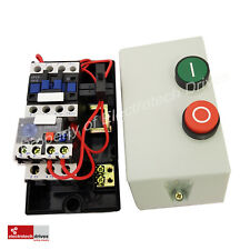 Brilliant Industrial Full Voltage Direct On Line Starters For Sale Ebay Wiring Cloud Hisonuggs Outletorg
