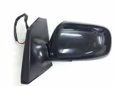 DOOR MIRROR for TOYOTA COROLLA ZZE122 4/5 DOOR ELECTRIC LEFT SIDE LH 4/04-3/07