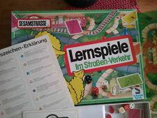 Schmidt Spiele Lernspielzeuge mit Lesen