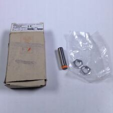 IFM Electronic IF5539  Proximity Switch NFP