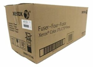 Genuine Xerox 008R13146 Fuser Unit