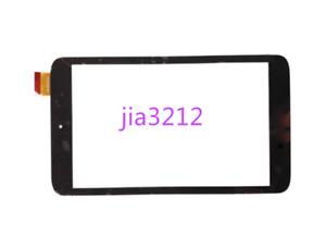New 8 inch touch screen Digitizer For Visual Land Prestige Elite 8QL ME-8QL #JIA