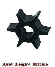 Water Pump Impeller Yamaha Outboard (25, 30, 40, 50 HP) 18-3068 6H4-44352-00-00