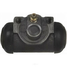 Wheel Cylinder -WAGNER BRAKES WC18009- WHEEL CYLINDERS