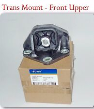 Transmission Mount - Front Upper Fits: Acura TSX 2004-2008 4Cyl 2.4L