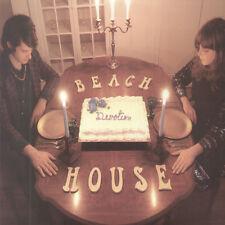 Beach House - Devotion [New Vinyl]