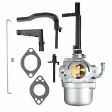 Carburetor Set For Generac WheelHouse 5500 5550 Watt Generator Briggs & Stratton