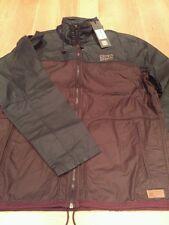 Mens Firetrap windbreaker jacket size L