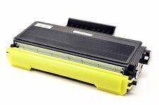 2PK Toner Cartridge for Brother HL-5240 DCP-8060 MFC-8460n TN-550 TN-580 TN550