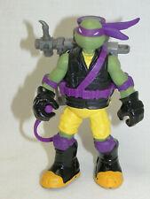 Viacom Teenage Mutant Ninja Turtles Figur Donatello Ooze 2012